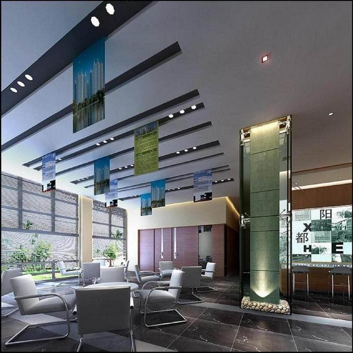 办公室效果图  家装效果图 联系我们   上海乐百建筑装饰工程有限公司